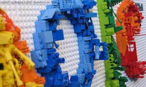 lego head office. lego google logo lego head office