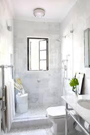 Best 25+ Marble bathrooms ideas on Pinterest | Modern marble ...