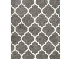 wayfair gray rugs best choice of gray and white area rug park reviews wayfair gray round