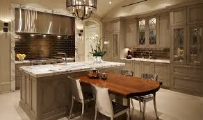 transitional kitchen ideas. Nice Luxury Transitional Kitchens Kitchen Cabinets Smart Inspiration 23 Hbe Ideas