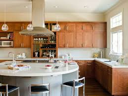 Kitchen Lighting Small Kitchen Kitchen Room 2017 Lighting Small Kitchen Island Lamidge Small