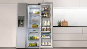 best place to buy a fridge. If You\u0027ve Got Oodles Of Space In Your Kitchen And A Large Family To Feed, Then An American-style Fridge Freezer Is Great Purchase. Best Place Buy O
