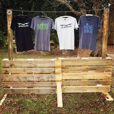 T Shirt Display Stand Roost MTB Apparel On Twitter Our Tshirt Display Stand Is 34