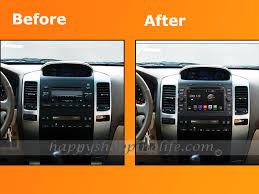 2008 silverado stereo wiring diagram images pioneer car stereo wiring diagram likewise 2005 silverado blower motor
