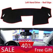 mazda-6-dashboard-pad на АлиЭкспресс — купить онлайн по ...
