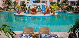 bay gardens beach resort. 245642; 245643; 245644; 245645 Bay Gardens Beach Resort