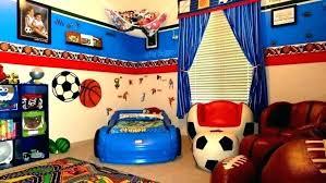 race car room race car decorations for bedroom car bedroom set car themed bedroom furniture bedroom
