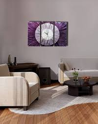 Small Picture 48 best Living Room Ideas Purple images on Pinterest Living