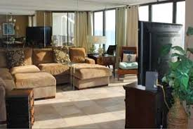 Perfect Edgewater Rentals By Owner Panama City Beach Condos Panama City Beach For  Rent Private Owner (334) 805 4841
