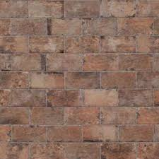 old chicago chicago brick look tile
