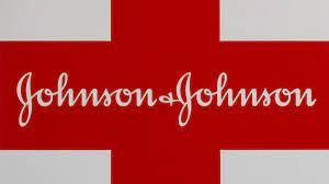 Johnson & Johnson recalls specific ...
