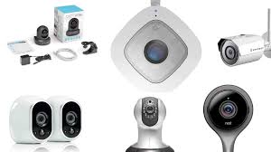 best wifi security cameras home security cameras wireless security cameras wifi security camera quality=65&strip=all