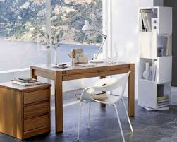 small office home office. Captivating Small Office Desk Ideas Designer Home Unique On Decoration L