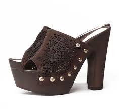 Обувь Left&Right - интернет-магазин итальянской обуви Shoe-IT