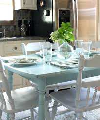 chalk paint kitchen table and chairs best dining tables amp chairs chalk paint ideas images on chalk paint kitchen table