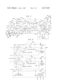 patent us temperature sensor for glass ceramic cooktop patent drawing