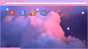 purple galaxy tumblr theme. Perfect Galaxy To Purple Galaxy Tumblr Theme