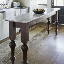 narrow sofa table. Narrow Sofa Table R