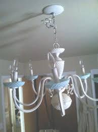 the vintage chandelier omaha medium size of chandeliers vintage with regard to vintage chandelier omaha