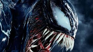 Venom 4K Wallpapers - Wallpaper Cave
