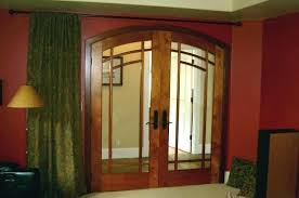 french closet doors for bedrooms modern french doors interior best modern french closet doors with interior