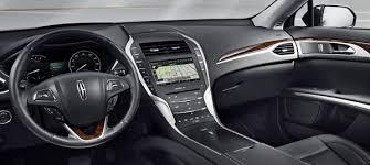 lincoln car 2015 interior. 2016 lincoln continental interior steering car 2015