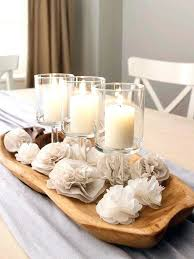 everyday dining table decor. large size of modern dining table decoration ideas best about everyday centerpieces on diy room centerpiece decor d