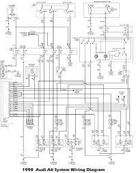audi car manuals, wiring diagrams pdf & fault codes 2000 audi tt owners manual at Complete Audi Tt Wiring Diagrams Download