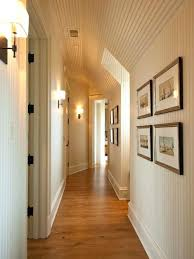 wall sconce lighting ideas. Hallway Wall Lighting Ideas Sconces Pertaining To Sconce Fixtures Online .