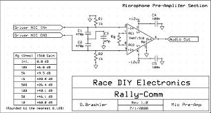 peltor intercom wiring diagram peltor wiring diagrams online here is the schematic