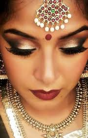 eyes looks 2018 s kit images bridal makeup in bangalore studio by suu aims at