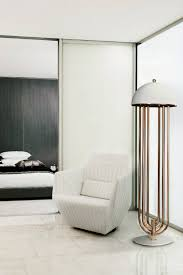 how to use modern floor lamps in contemporary bedroom designs contemporary bedroom how to use modern
