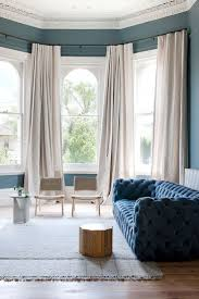 Navy Blue Furniture Living Room Amazing Sofa Blue Peacefieldorchard For Living Room Concept Also