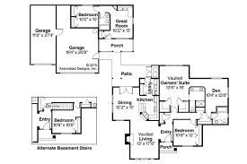 guest house plans. Guest House Plans And Designs New With Separate Garage E