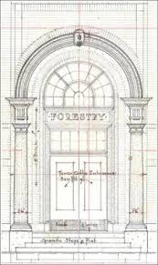 architectural drawings. Delighful Architectural Architectural Drawings On