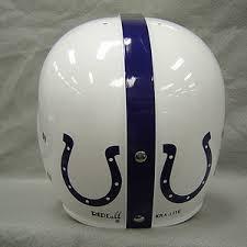 It is part of the indianapolis colts uniform bundle. Top Ten Nfl Helmets By Chrispness Toptenbygentlemen