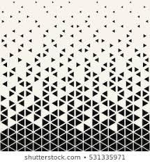 おしゃれな柄のイラスト素材画像ベクター画像 Shutterstock