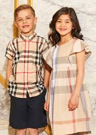 Childrens Clothing Designer Eid Competition Kids Outfits Fashion Design For Kids