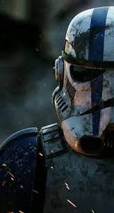 Find the best clone trooper wallpaper on wallpapertag. Iphone Wallpaper Star Wars Clone Wars