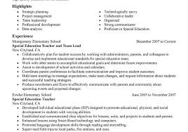 template college leadership skills resume examples delightful team leadership examples for resume
