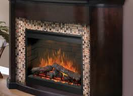 large electric fireplace mantel packages large electric fireplaces mccmatric school