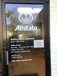 texas homeowners insurance homeowners insurance quotes texas home insurance rates increase texas homeowners insurance