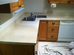 refinish bathroom vanity top affordable sink countertop refinishing in richmond va