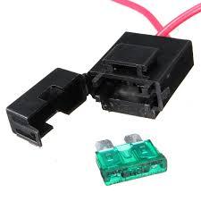12v 40a led fog light wiring harness laser rocker switch relay fuse 485d76c3 d313 4764 a12d a2707704521d jpg