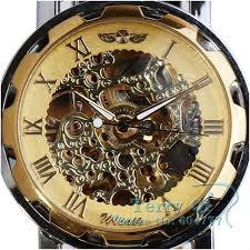 what skeleton watches for men and how to choose the best one skeleton or mechanical watches