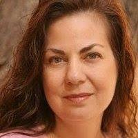 Ivy Klein Facebook, Twitter & MySpace on PeekYou