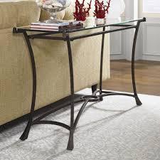 glass sofa table – helpformycreditcom