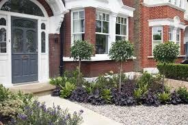 30 creative front garden ideas that ll