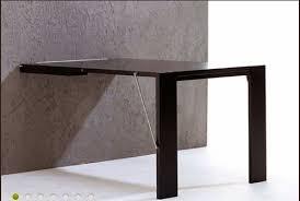 dual use furniture. 02picturetabledesignerdualmultiusefurniture dual use furniture