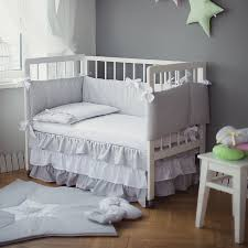 pink and brown crib bedding sets pink and grey nursery bedding sets grey baby girl nursery crib per set cream nursery bedding sets